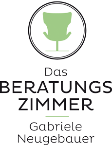 Gabriele-DB_Logo-RZ_230x300
